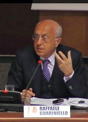 Dr._Raffaele_Guariniello_magistrato_elaborazione_immagine_web