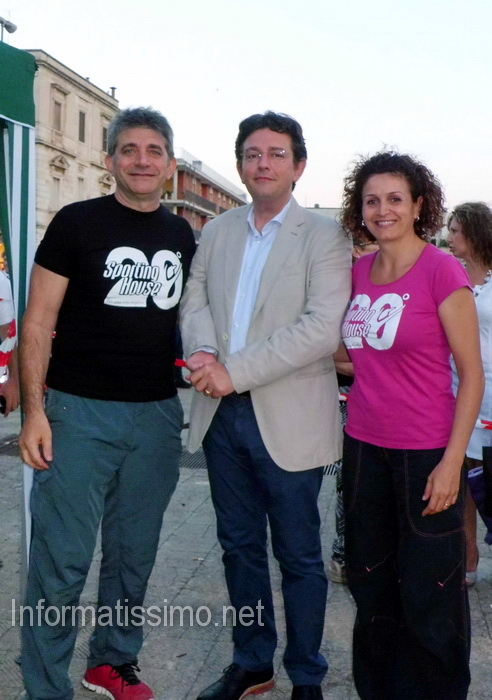 Energy_Walking_Day_Sindaco