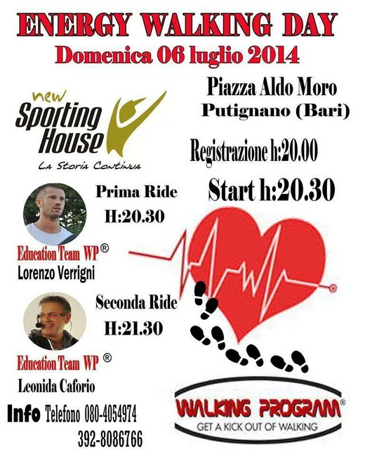 Energy_Walking_Day_a_Putignano