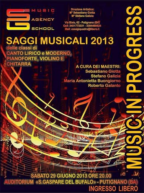 Essegi_Quadro_saggio