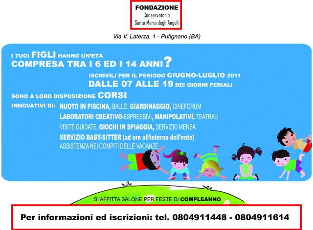Estate_Conservatorio_S.Maria_degli_Angeli