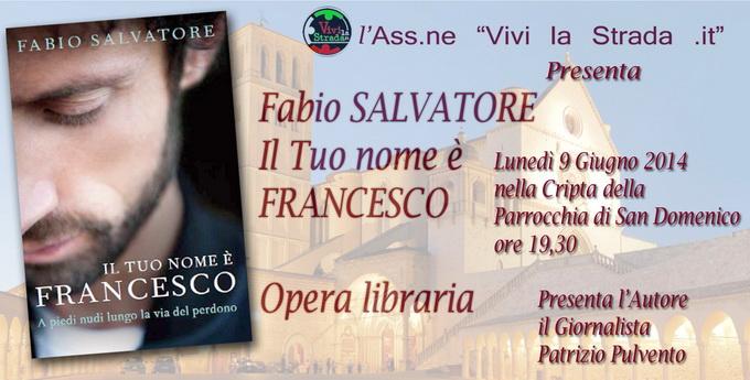 Fabio_Salvatore_Il_tuo_nome__Francesco