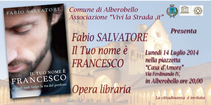 Fabio_Salvatore_libro