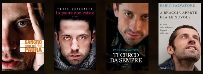 Facio_Salvatore__i_suoi_libri