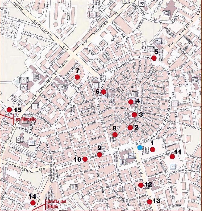 Fal_S.Lucia_2016_-_Mappa
