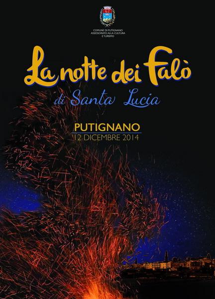 Falo_S.Lucia_Putignano