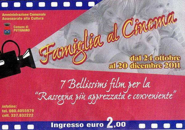 Famiglia_al_cinema_2