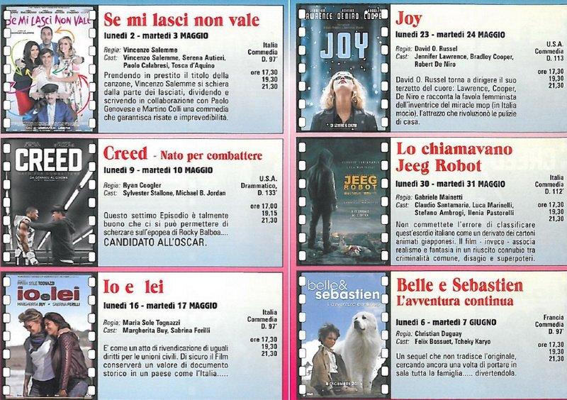 Famiglia_al_cinema_2016_low_b