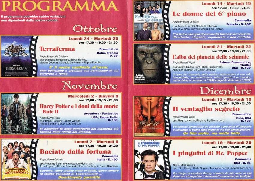 Famiglia_al_cinema_programma