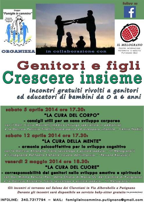 Famiglie_in_Cammino_e_Melograno_Genitori_e_figli