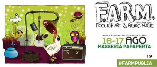Farm_Festival_2013