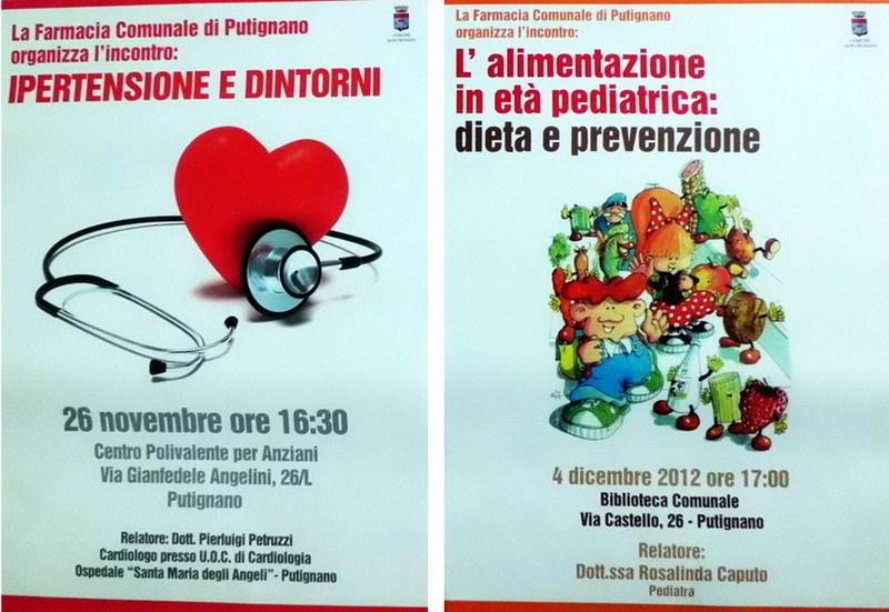 Farmacia_Comuale_organizza