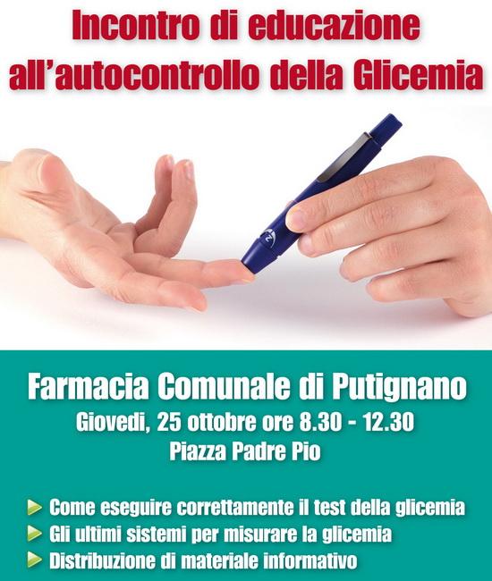 Farmacia_Coumunale_corsi