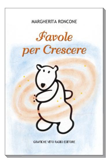 Favole_per_Crescere