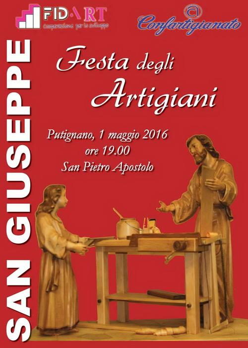 Festa_Artigiani_2016
