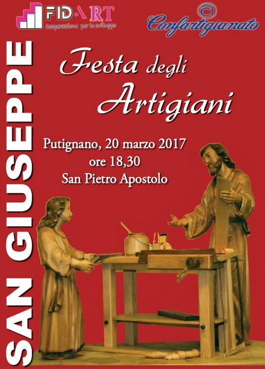 Festa_Artigiani_2017
