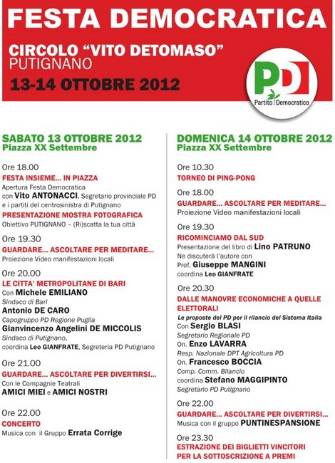 Festa_Democratica_2012