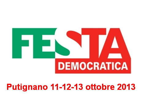 Festa_Democratica_Putignano