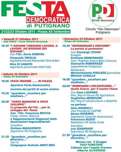 Festa_PD_2011