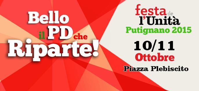 Festa_Pd_Putignano_2015