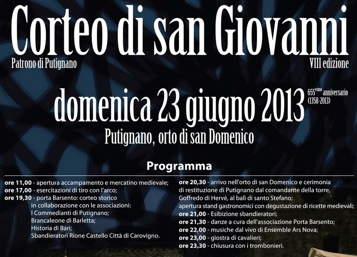Festa_San_Giovanni_2013_copy