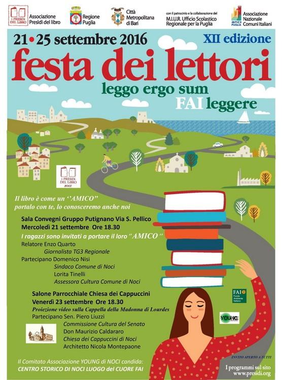 Festa_dei_Lettori_-_Noci