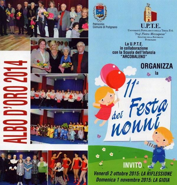 Festa_dei_Nonni_UPTE_2015