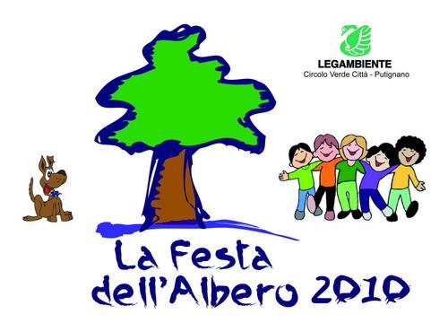 Festa_dellAlbero
