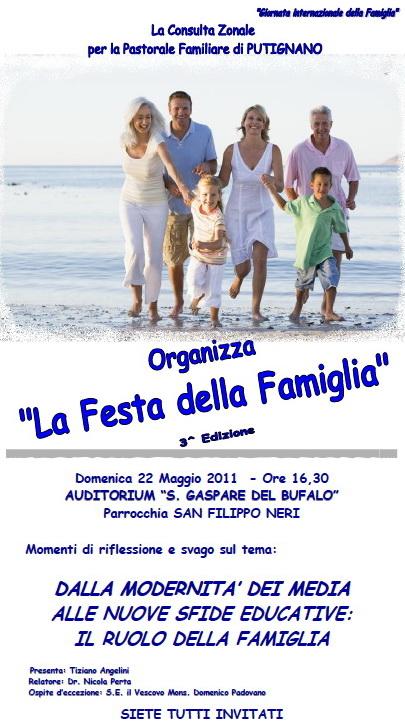 Festa_della_Famiglia