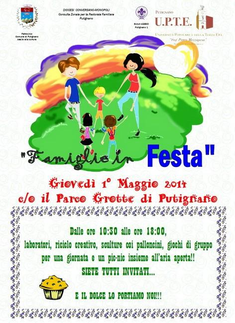 Festa_delle_Famiglie