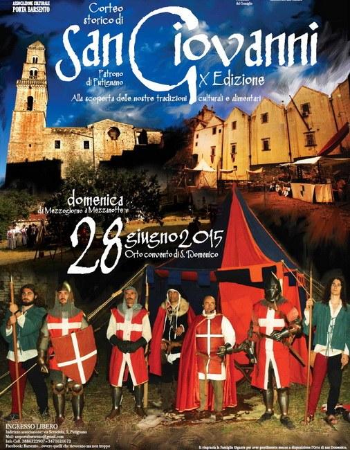 Festa_di_San_Giovanni_2015