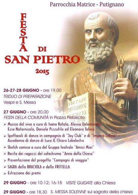 Festa_di_San_Pietro