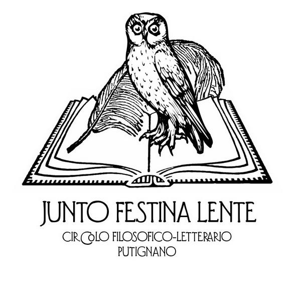 Festina_Lente_logo_low