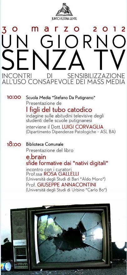 Festinalente_Giornata_senza_TV_copy