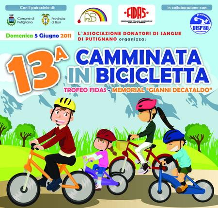 Fidas_13_camminata_bicicletta
