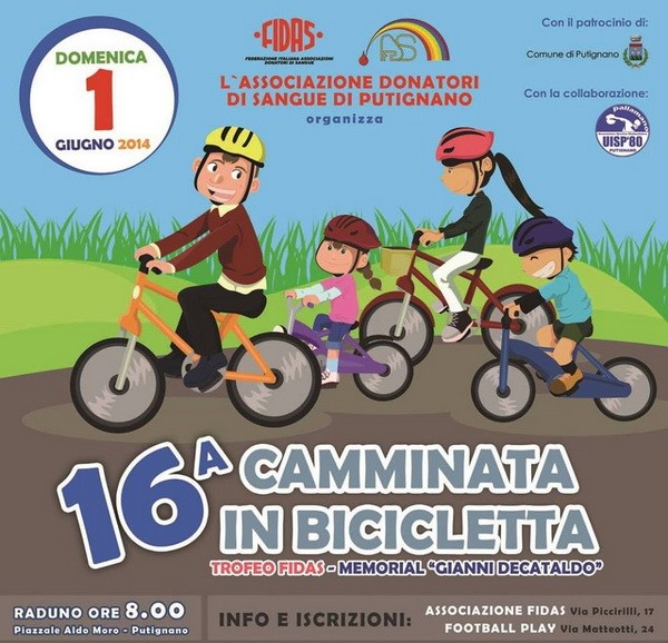 Fidas_16_camminata_in_bicicletta