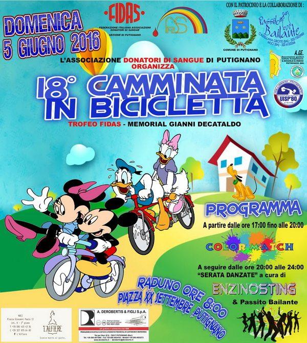 Fidas_18_Camminata_in_bicicletta