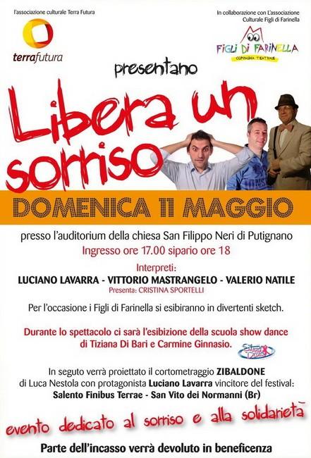 Figli_di_Farinella_solidariet