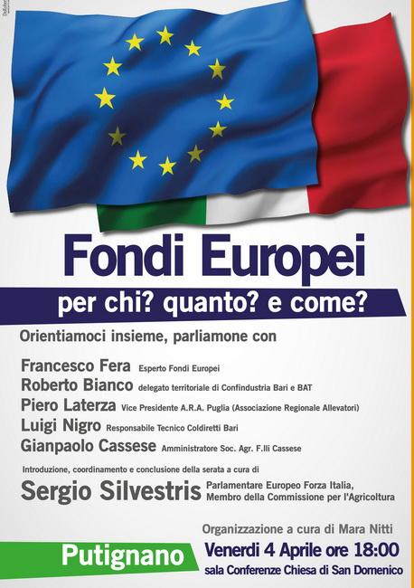 Fondi_Europei_convegno