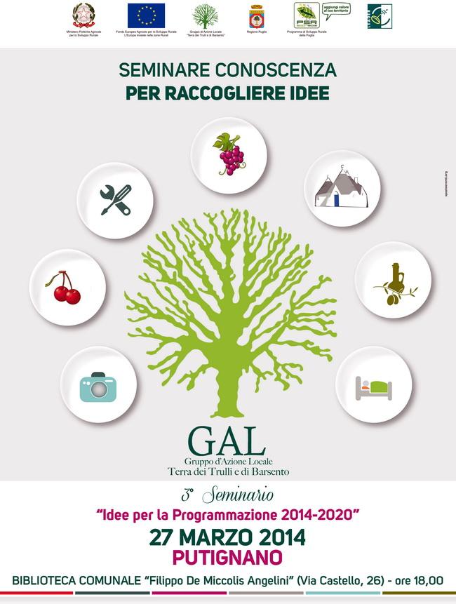 GAL_seminario