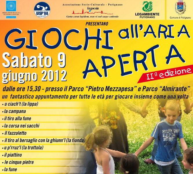 Giochi_allaria_aperta_2012