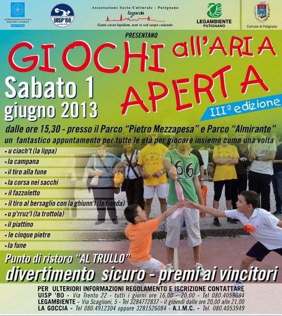 Giochi_allaria_aperta_2013