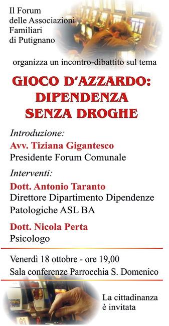 Gioco_dazzardo_convegno