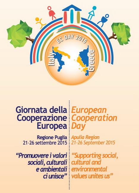 Giornata_Cooperazione_Europea