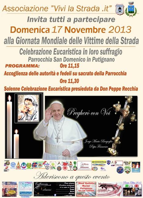Giornata_Mondiale_Vittime_della_Strada_2013