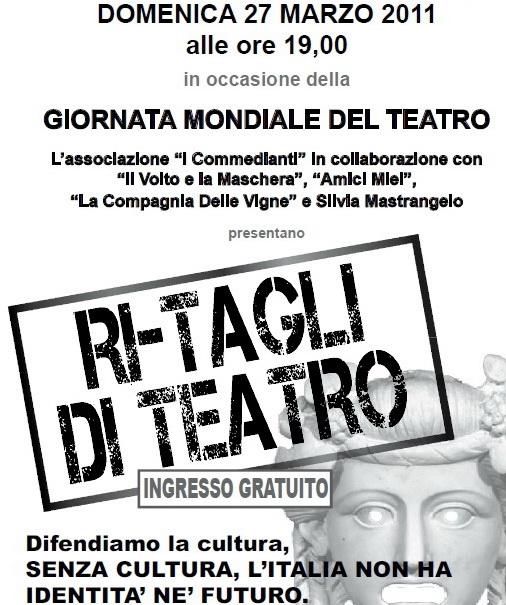 Giornata_mondiale_teatro_low