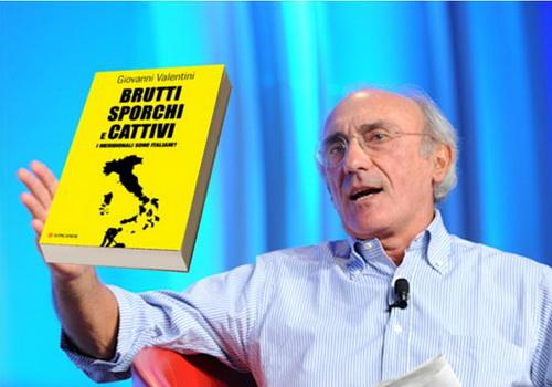 Giovanni_Valentini_a_Noci