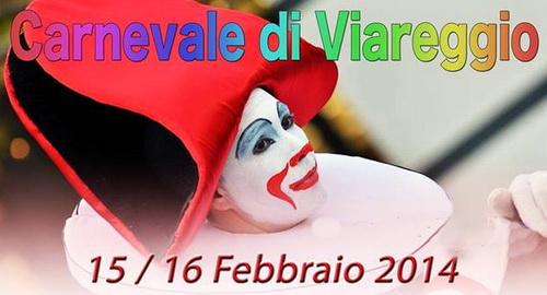 Gita_Viareggio