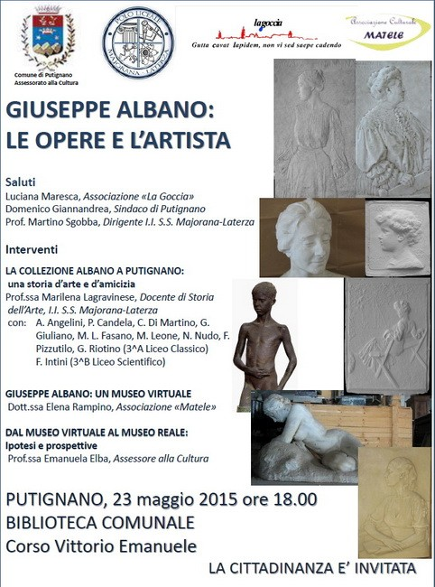 Giuseppe_Albano_sito