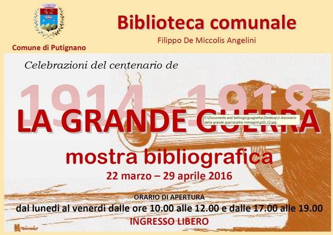 Grande_Guerra_-_Mostra_bibliografica